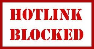 RingCentral Office | UCaaSWorks com